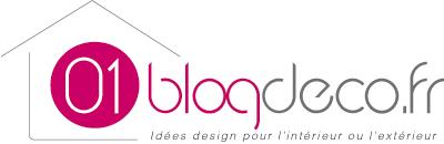 01 Blog Déco