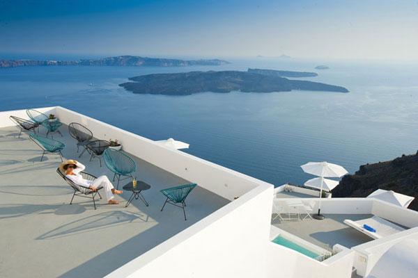 Grace-santorini-hotel_4