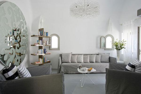 Grace-santorini-hotel_5