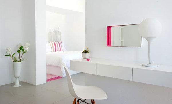 Grace-santorini-hotel_9