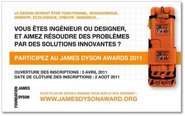 James-Dyson-Award_1