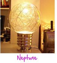 cocon-de-decoration-decoration-interieur-design-lampe-design-neptune-hisle-01luminaire_5