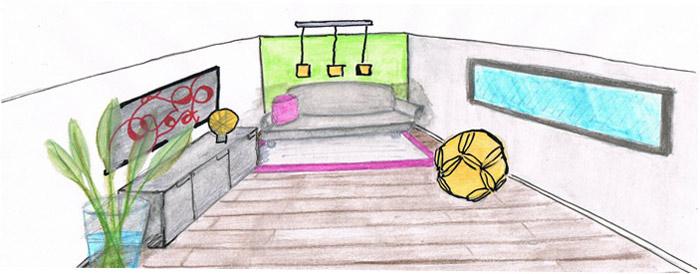 cocon-de-decoration-decoration-interieur-julie-hembert-luminaire-design-01luminaire_1