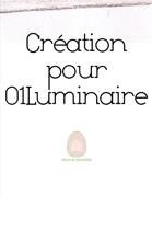cocon-de-decoration-decoration-interieur-julie-hembert-luminaires-design-01luminaire_4