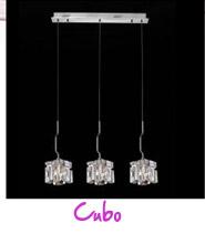 cocon-de-decoration-decoration-interieur-lampe-design-suspension-cubo-marketset-01luminaire_3