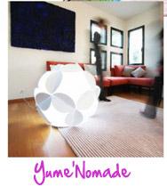 cocon-de-decoration-decoration-interieur-lampe-design-yume-nomade-yumelight-01luminaire_2