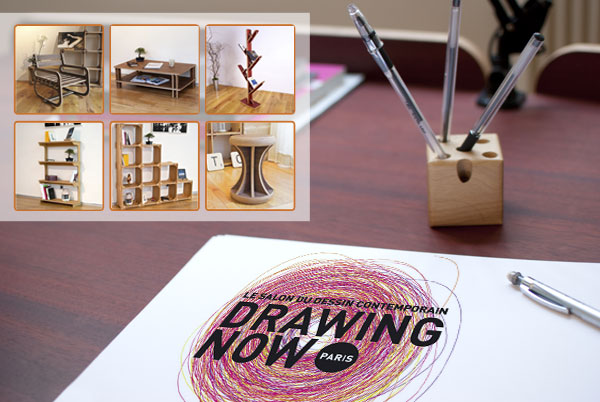 drawing-now-paris