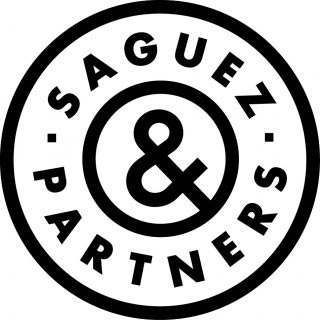 logo-saguez_partners-01-blog-deco