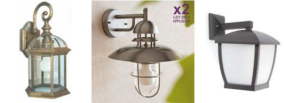 luminaire-exterieur-applique-murale-01luminaire