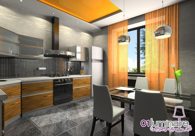 luminaire-suspension-cuisine-01-luminaire