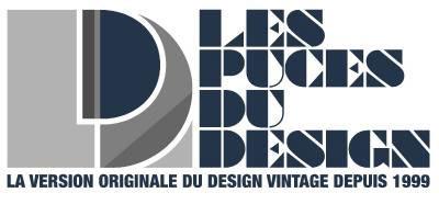 les puces du design bercy du 3 au 6 octobre 2013 01. Black Bedroom Furniture Sets. Home Design Ideas
