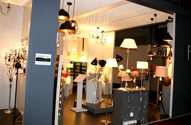 Salon maison objet du 6 au 10 septembre 2013 01 blog d co - Salon maison et objet villepinte ...