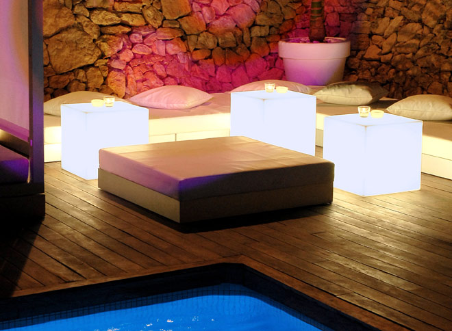 luminaire-table-lumineuse-01-blog-deco_1
