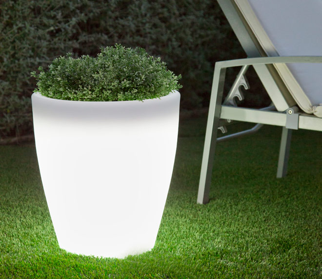 luminaire-table-lumineuse-01-blog-deco_2