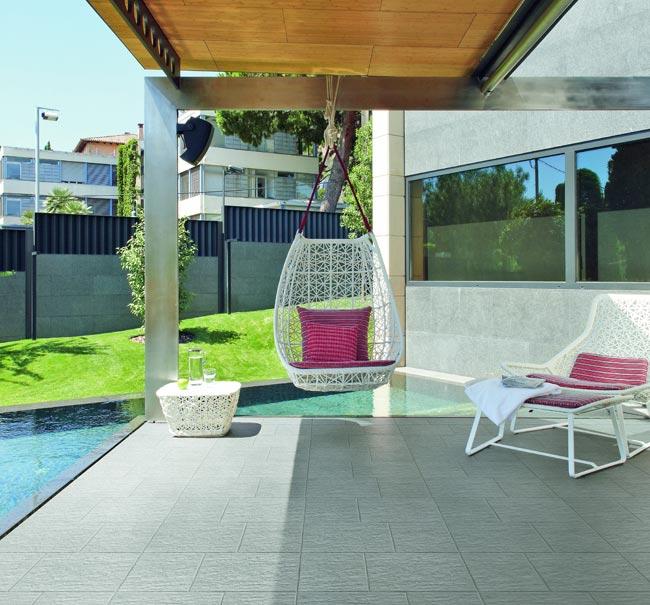 carrelage-piscine-01-blog-deco