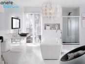 d coration 01 blog d co. Black Bedroom Furniture Sets. Home Design Ideas
