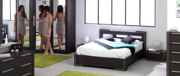 Meublez Votre Chambre  Coucher  Ingrdients Et Accessoires Pour