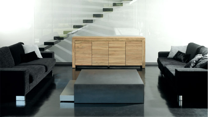 cr ez un int rieur chaleureux naturel et durable gr ce des jolis meubles en bois 01 blog d co. Black Bedroom Furniture Sets. Home Design Ideas