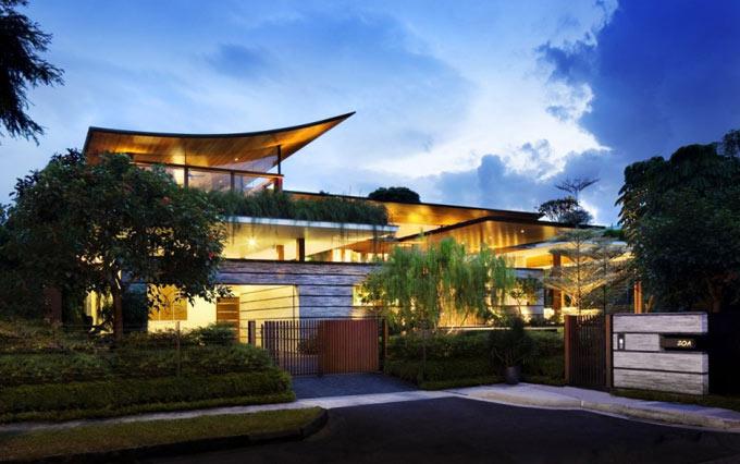 architecture-design-willow-house-guz-architects-01blog-deco_1