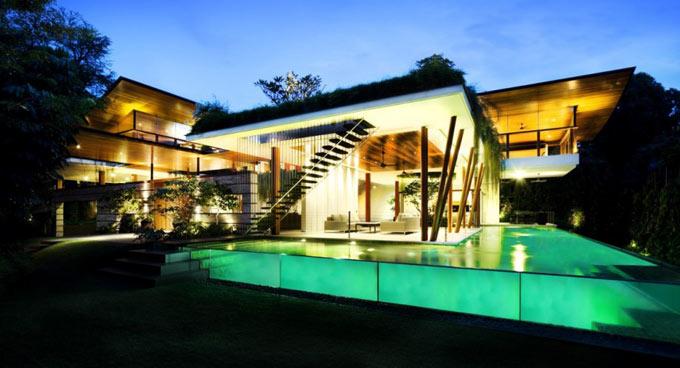 architecture-design-willow-house-guz-architects-01blog-deco_10