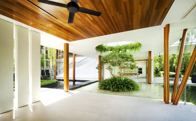 architecture-design-willow-house-guz-architects-01blog-deco_11