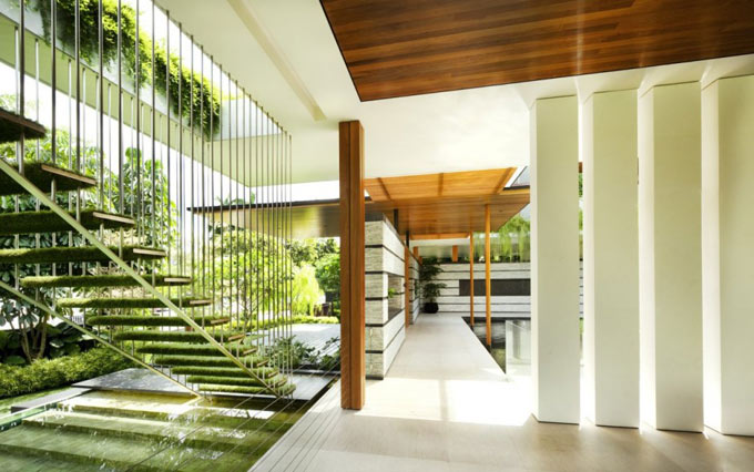 architecture-design-willow-house-guz-architects-01blog-deco_13