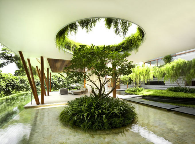 architecture-design-willow-house-guz-architects-01blog-deco_14