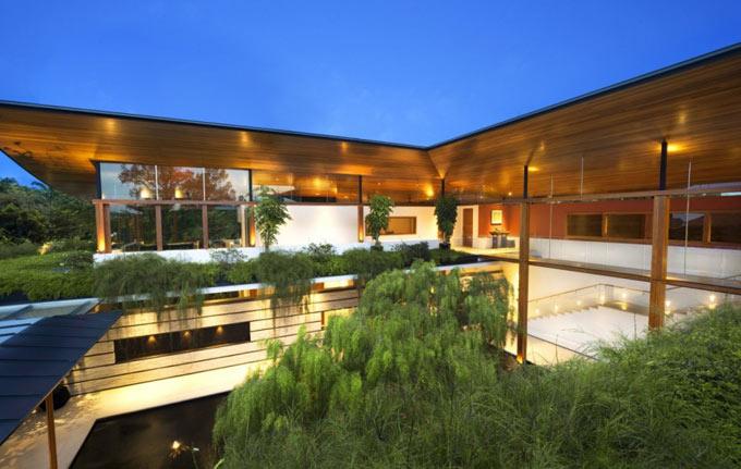architecture-design-willow-house-guz-architects-01blog-deco_2