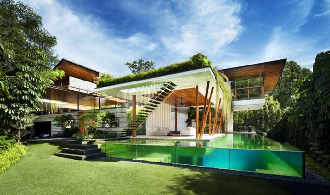 architecture-design-willow-house-guz-architects-01blog-deco_3