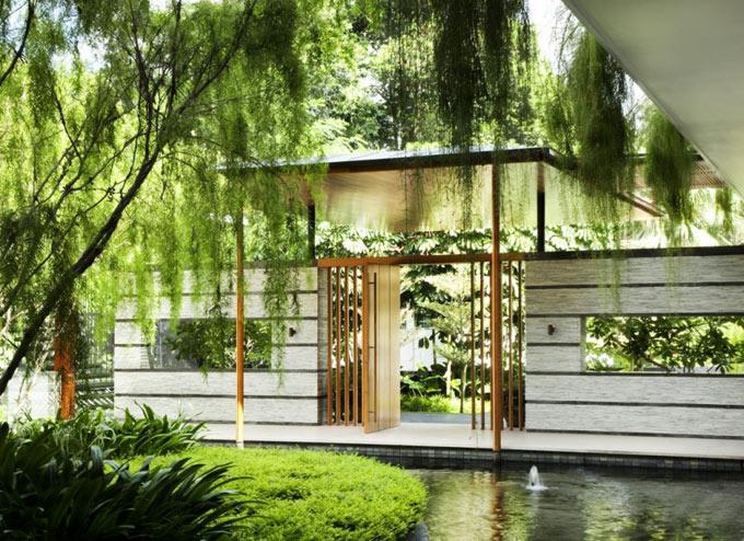 architecture-design-willow-house-guz-architects-01blog-deco_4