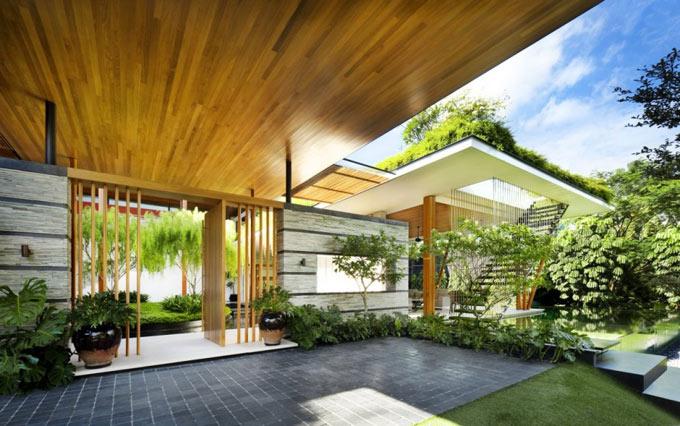 architecture-design-willow-house-guz-architects-01blog-deco_5