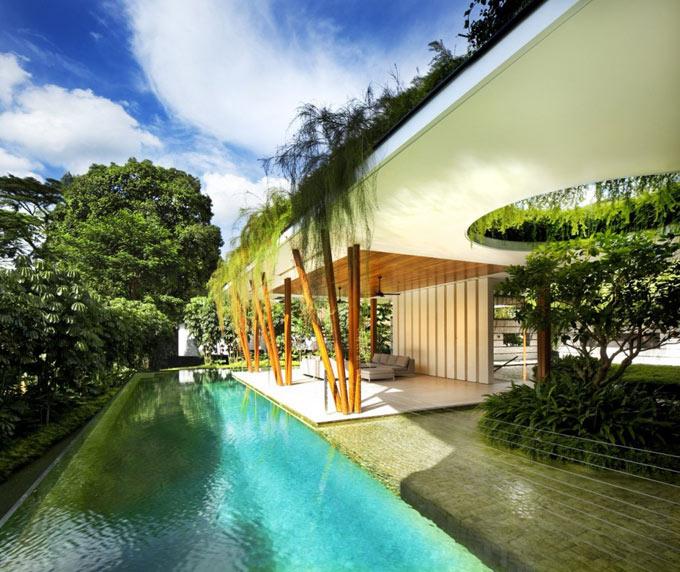 architecture-design-willow-house-guz-architects-01blog-deco_6
