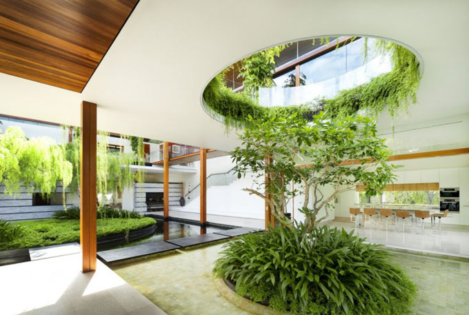 architecture-design-willow-house-guz-architects-01blog-deco_7