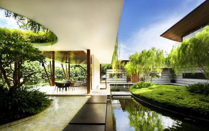 architecture-design-willow-house-guz-architects-01blog-deco_8
