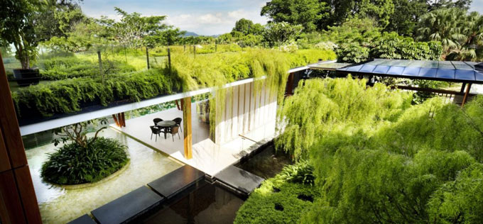 architecture-design-willow-house-guz-architects-01blog-deco_9