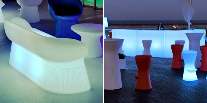 Design-Mobilier-Objets-Lumineux-Exterieur-01blogdeco_3