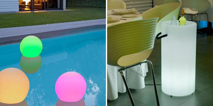 Design-Mobilier-Objets-Lumineux-Exterieur-01blogdeco_4