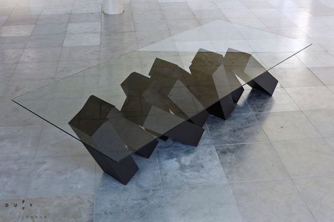Design-Table-Megalith-Menhir-Christopher-Duffy-Duffy-London-01blogdeco_4