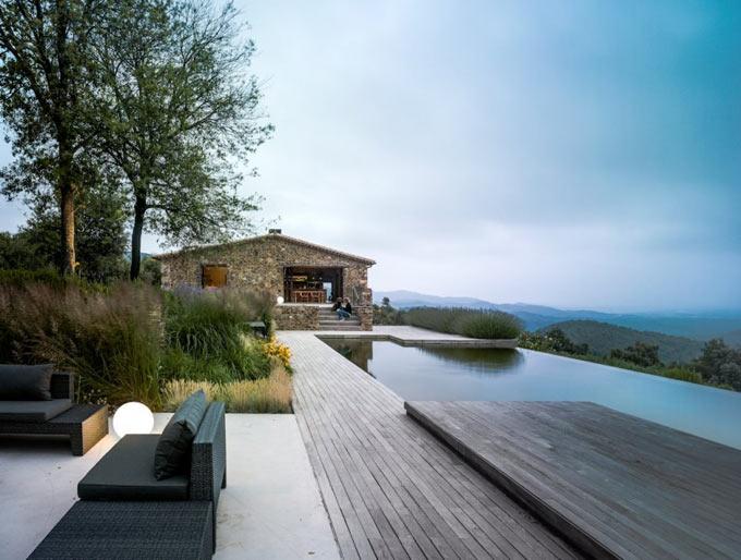 Design-Zest-Architecture-Villa-CP-Espagne-01blogdeco_1