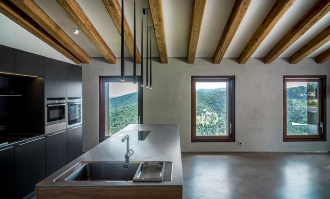 Design-Zest-Architecture-Villa-CP-Espagne-01blogdeco_10