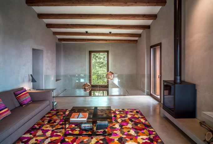 Design-Zest-Architecture-Villa-CP-Espagne-01blogdeco_11