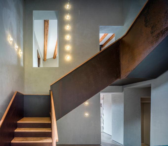 Design-Zest-Architecture-Villa-CP-Espagne-01blogdeco_12