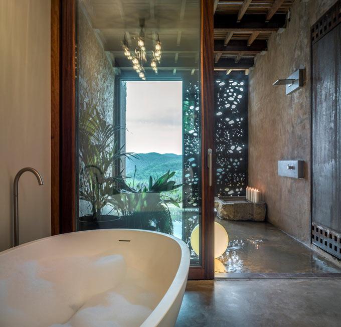 Design-Zest-Architecture-Villa-CP-Espagne-01blogdeco_13