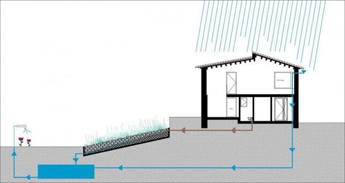 Design-Zest-Architecture-Villa-CP-Espagne-01blogdeco_15