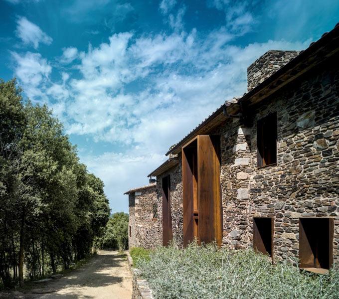 Design-Zest-Architecture-Villa-CP-Espagne-01blogdeco_2