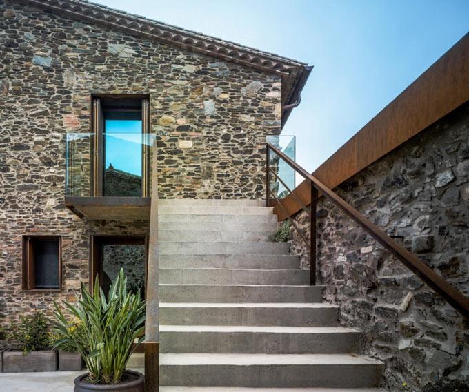 Design-Zest-Architecture-Villa-CP-Espagne-01blogdeco_3