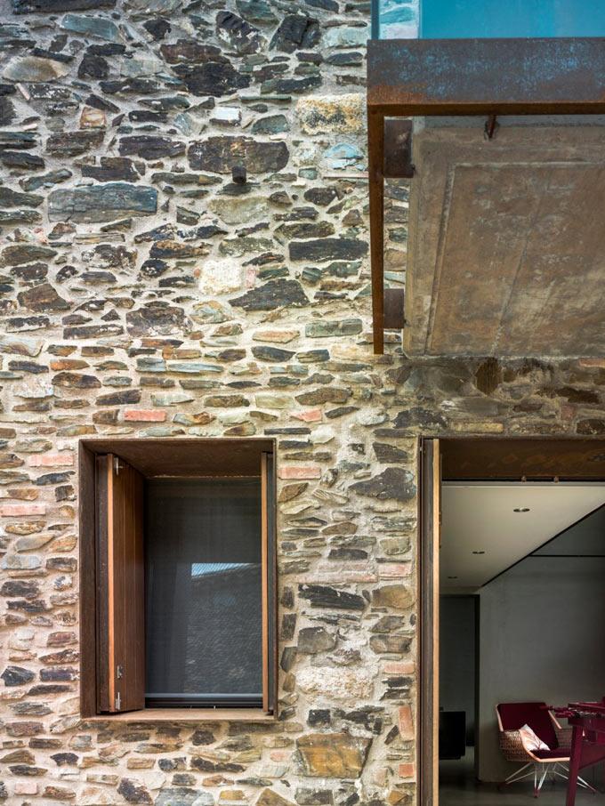 Design-Zest-Architecture-Villa-CP-Espagne-01blogdeco_4