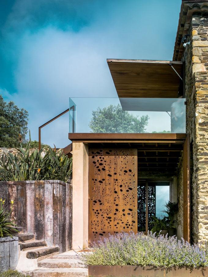 Design-Zest-Architecture-Villa-CP-Espagne-01blogdeco_5