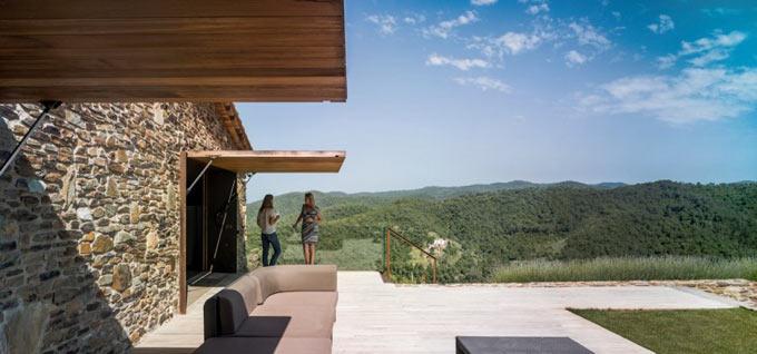 Design-Zest-Architecture-Villa-CP-Espagne-01blogdeco_6