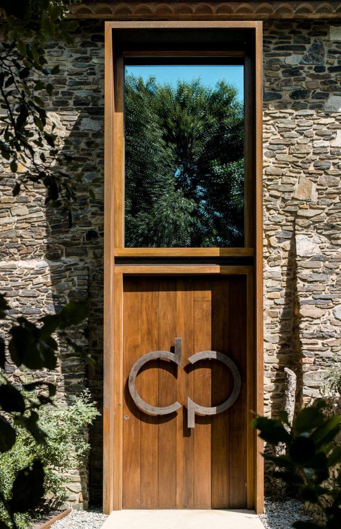 Design-Zest-Architecture-Villa-CP-Espagne-01blogdeco_7